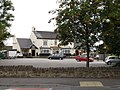 Coopers Arms, Bulwell - geograph.org.uk - 917876.jpg