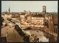 Copenhagen, 1890-1900.tif
