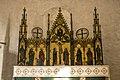 Copia do retablo da igrexa de Ganthem.jpg