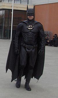 バットマン (架空の人物)の画像 p1_12