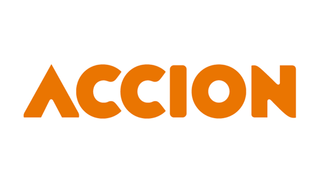 Accion International non-profit organisation in the USA