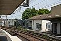 Corbeil-Essonnes - 2019-07-17 - IMG 0036.jpg