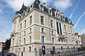 Corbeil-Essonnes Hôtel de ville 10.JPG