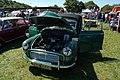 Corbridge Classic Car Show 2011 (5897398845).jpg