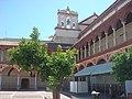 Cordoba Capital - 304 (30075847373).jpg
