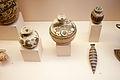 Corinthian pottery (720-550 BC).jpg