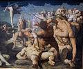 Cornelis cornelisz van haarlem, allegoria della fortuna, 1590, 03.JPG