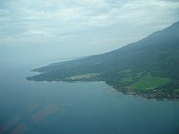 Уголок острова Хальмахера.jpg