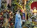 Coronación de María en el Convento de San Gabriel.jpg