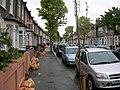 Corporation Street, E15 - geograph.org.uk - 453601.jpg