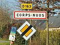 Corps-Nuds-FR-35-panneau d'agglomération-06.jpg