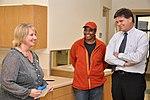 Corps completes Vandenberg Child Development Center 120511-A-IE537-044.jpg