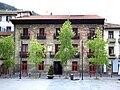 Corral Ipeñarrieta jauregia Urretxu.jpg