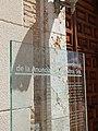 Corral de Calatrava 09.jpg