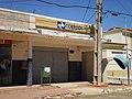 Correios, Portalegre (RN).JPG