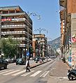 Corso Guiseppe Garibaldi Salerno.jpg