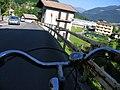 Cortenova 08-2008 - panoramio.jpg