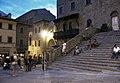 Cortona, Tuscany - panoramio.jpg