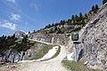 Corvara - route 638.jpg