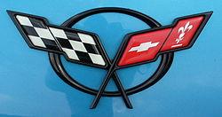 Corvette-Logo-C5.jpg