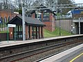 Coseley Railway Station.jpg