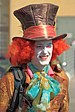 Cosplayer as Mad Hatter at j-pop-con 2014-03-29.jpg