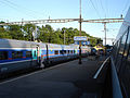 Cossonay connection TGV-ICN 200608 1.jpg