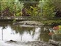 Costa Rica (6110333802).jpg