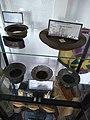 Cotabato City Hall Museum Exhibit 8.jpg