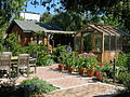 Cottage Garden in Berkeley.jpg
