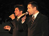 Cotton Club Singers 2008 2.jpg