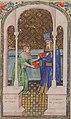 Coudrette et Guillaume VII Larchevêque (Paris, BnF, Français 12575 f.5)-detail.jpg