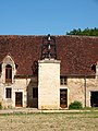 Couloutre-FR-58- chateau-chapelle-clocher-03.jpg