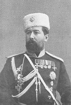 Count Grigory Aldr. Miloradovich.jpg