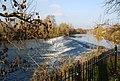 Countess Weir, River Exe - geograph.org.uk - 1109011.jpg