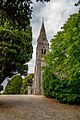 County Dublin - Holmpatrick Church of Ireland Church - 20190615195530.jpg