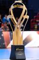 Coupe de France Nationale Féminine 2014 01.png