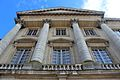 Cour Royale Versailles. 01.JPG