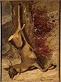 Courbet - Le chevreuil, 1876.jpg