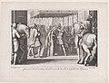 Couronnement de La Grande Duchesse Met DP888084.jpg