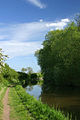 Coventry Canal - geograph.org.uk - 33746.jpg