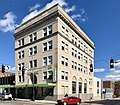 Covington Trust & Banking Company Building, Covington, KY (49661244288).jpg