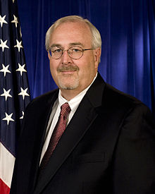 Craig Fugate official portrait.jpg