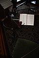 Craigdarroch Castle interior, IMG 007.jpg
