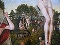 Cranach il giovane, allegoria della redenzione, 1557 06.JPG