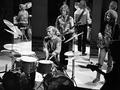 Cream 1968.png