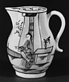 Cream pitcher (part of a service) MET 188203.jpg
