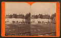Cresson, a summer resort on the P. R. R. among the wilds of the Alleghenies, by R. A. Bonine 8.png
