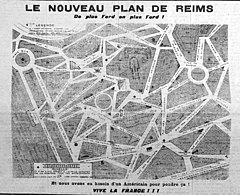 Category:Maps of Reims - Wikimedia Commons