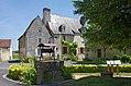 Crissay-sur-Manse (Indre-et-Loire). (14441780848).jpg